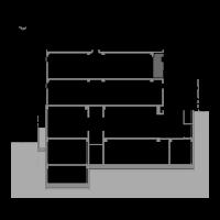 자민경, 사옥, 사무실, 스페이스프라임, spaceprime, 옥윤종, 설계