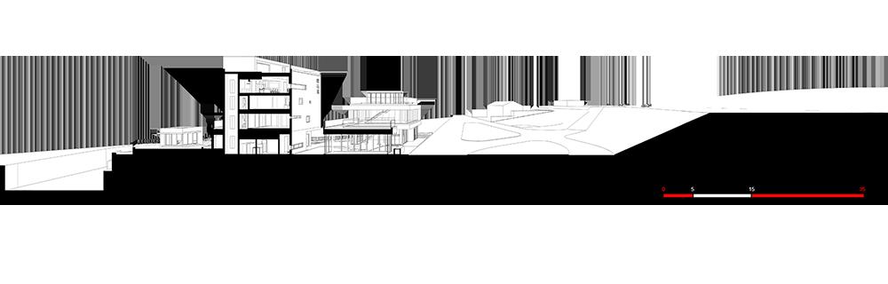 요석원, 제주, 파스쿠찌, 유수암, 스페이스프라임, 건축, 설계, 옥윤종
